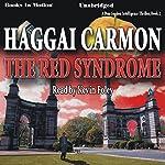 The Red Syndrome: Dan Gordon Intelligence Thriller, Book 2 | Haggai Carmon