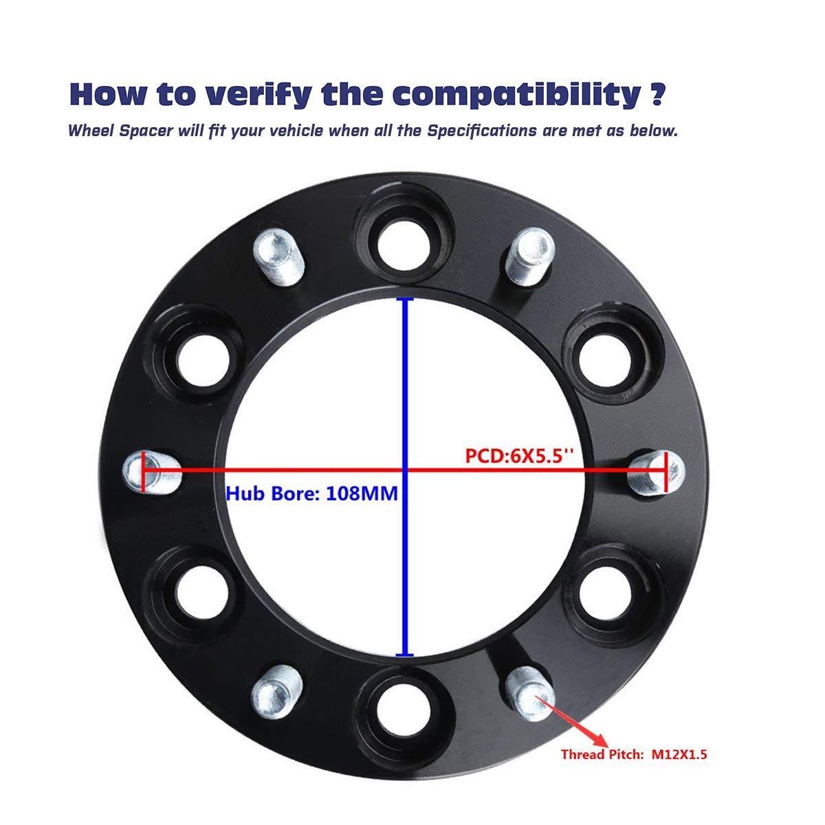 Gates Gas Fuel Tank Cap for 2007-2014 Jeep Compass 2.4L 2.0L L4 Gasoline vy