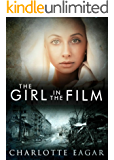 The Girl in the Film
