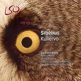 Sibelius - Kullervo (LSO Live)