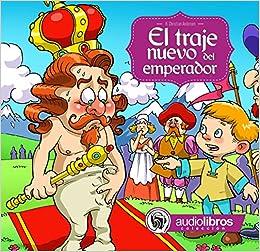 EL TRAJE NUEVO DEL EMPERADOR(E-BOOK Y DIBUJOS PARA COLOREAR ...