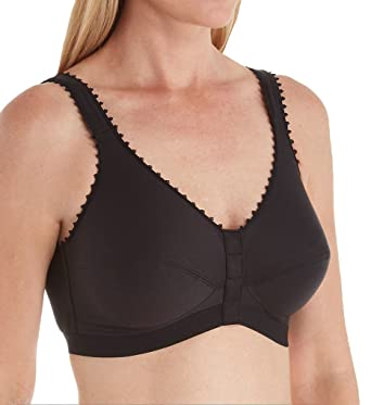 be60daf64f Royce Lingerie Women s Soft Bra  Amazon.co.uk  Clothing