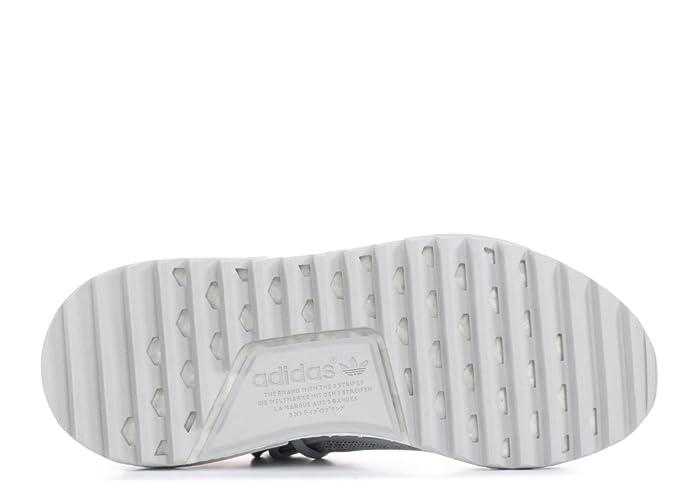 10d6f29c784a8 adidas PW Human Race NMD TR  Billionaire Boys Club  - AC7358 - Size 11.5 -   Amazon.co.uk  Shoes   Bags