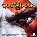God of War 3 / Game O.S.T.
