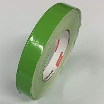 "MATTE GOLD 3mm 1//8/"" PIN STRIPE Car Model Coachline Trim TAPE Decal Vinyl Sticker"