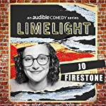 Ep. 2: Doing It Wrong With Jo Firestone | Jo Firestone,Samantha Hale,Ismael Loutfi,Alonzo Boden,Kara Klenk