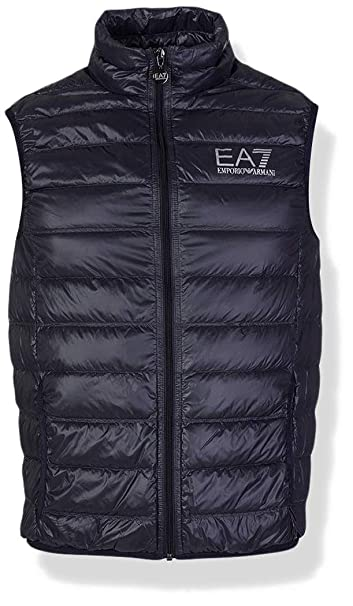 80b24a4b5e GILET ULTRA LIGHT CORE UOMO