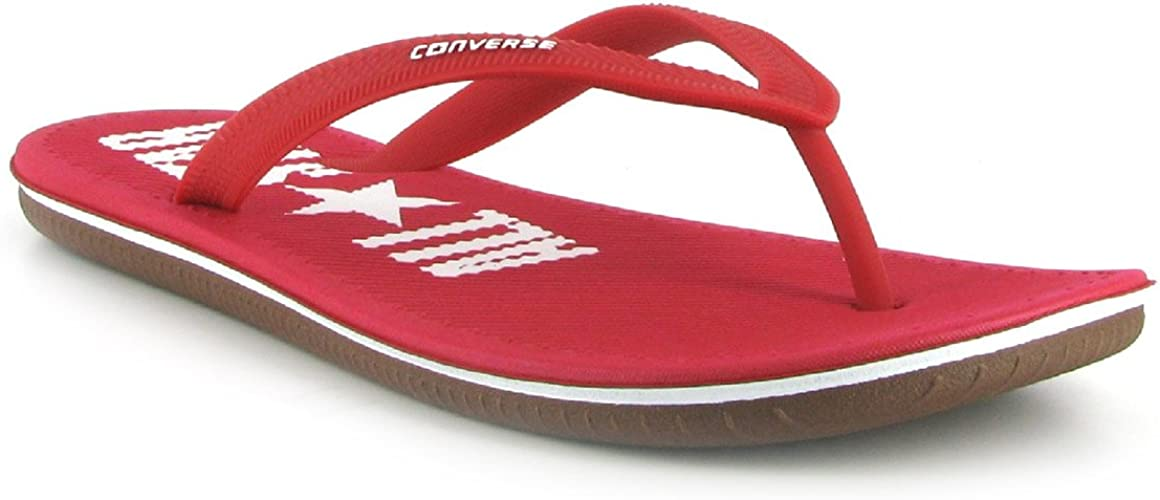 Converse Converse Sandstar Thong Sandal