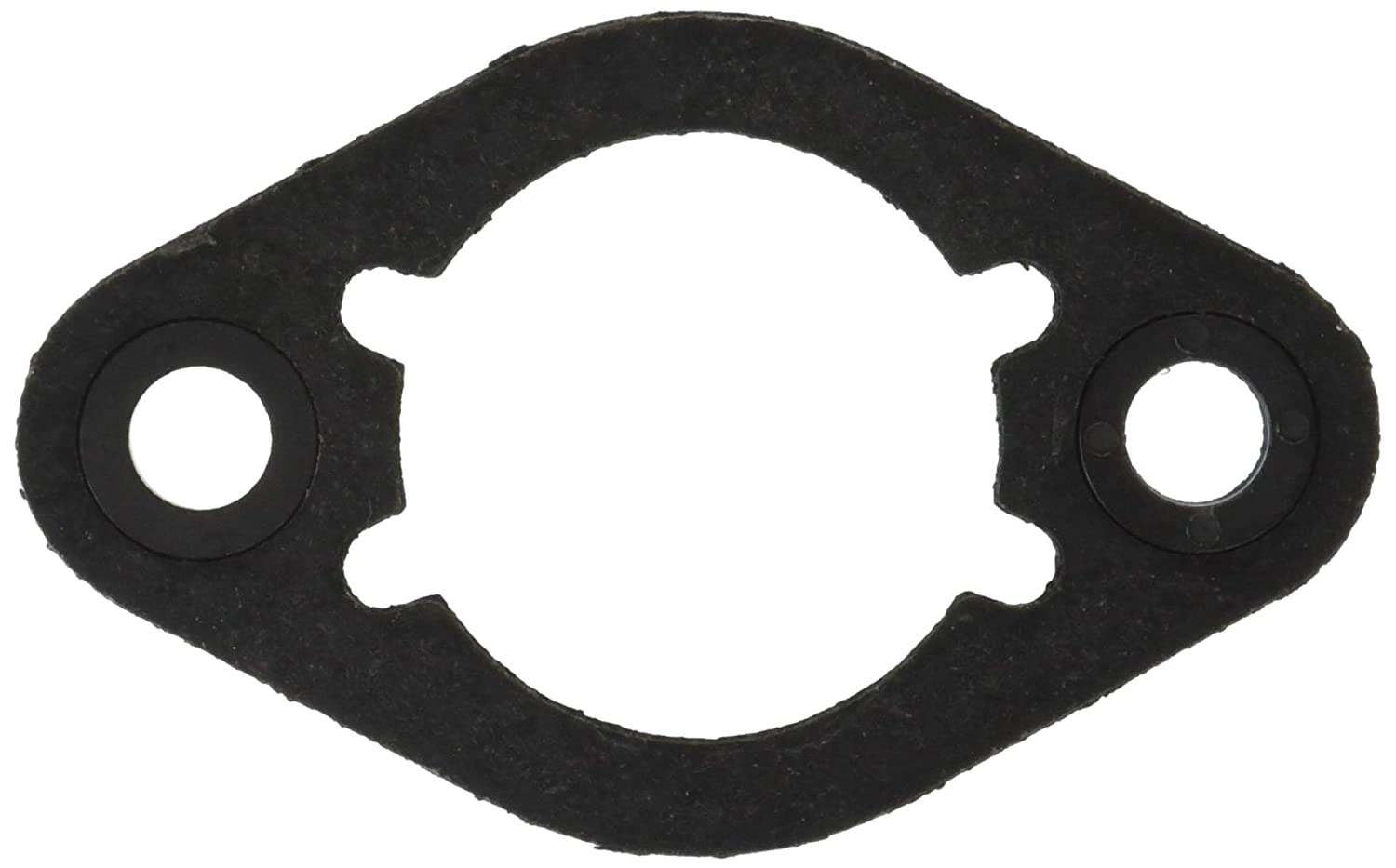MAHLE Original G14142 Carburetor Mounting Gasket