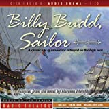 img - for Billy Budd, Sailor (Radio Theatre) book / textbook / text book