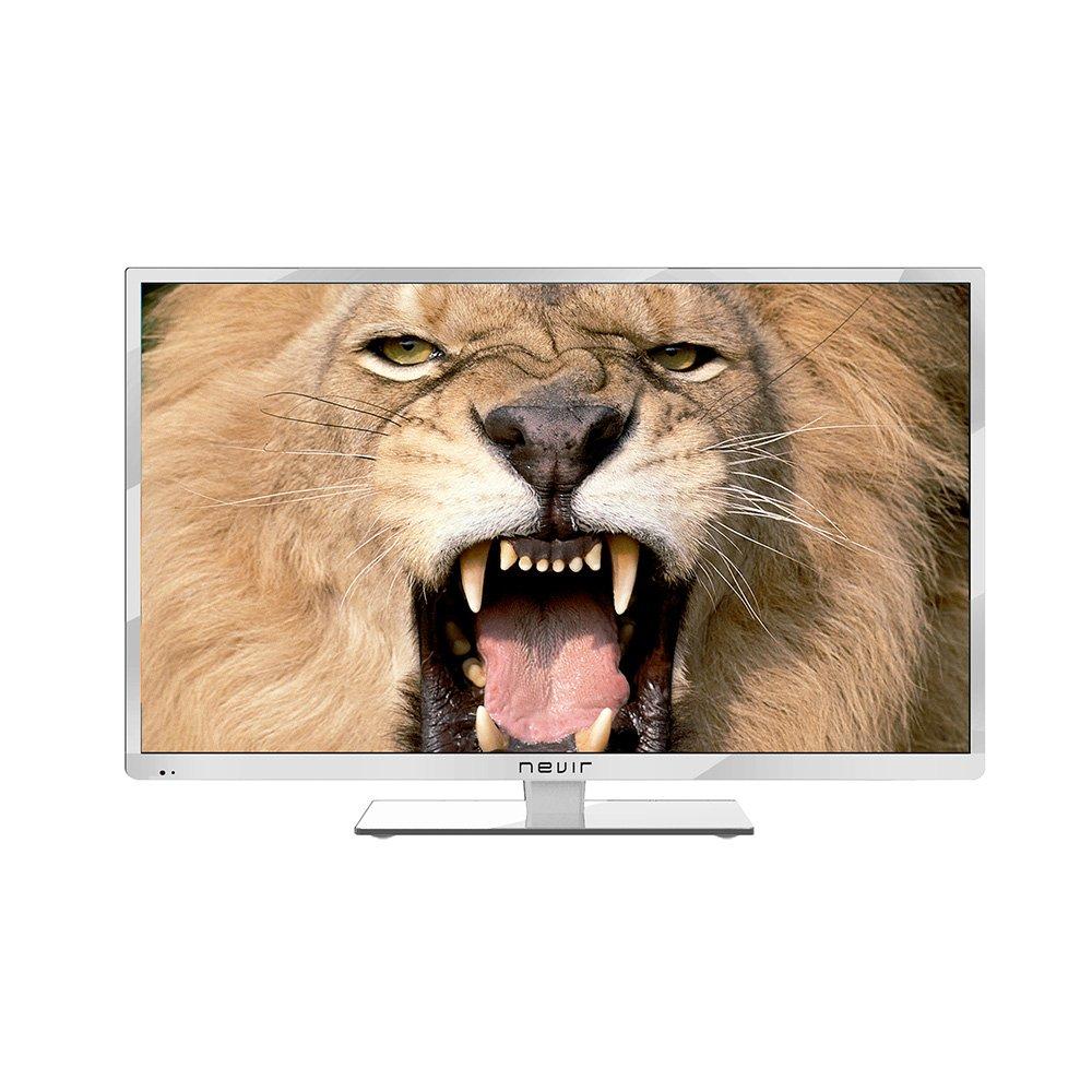 422a8f72e5e Comprar TV 32 LED en oferta o a buen precio – Televisores baratos