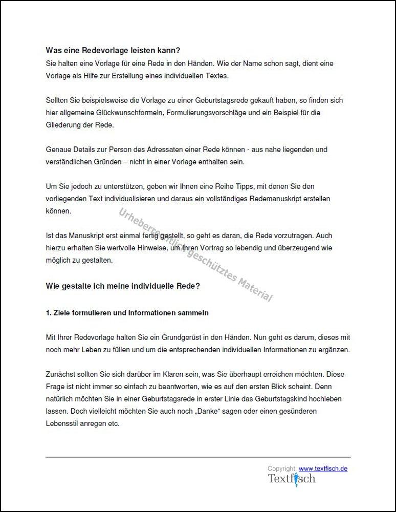 franzis musterreden 2018 100 reden fr alle schnen und nicht so schnen anlsse im leben hochzeiten geburtstage berufliches verein - Rede Begrusung Beispiel