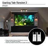 Elite Screens Starling Tab-Tension