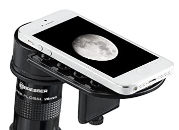 Teleskop fürs handy neu teleskop m handy oder tablet m wifi