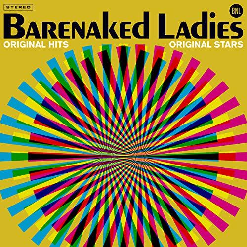 Original Hits, Original Stars (Vinyl)