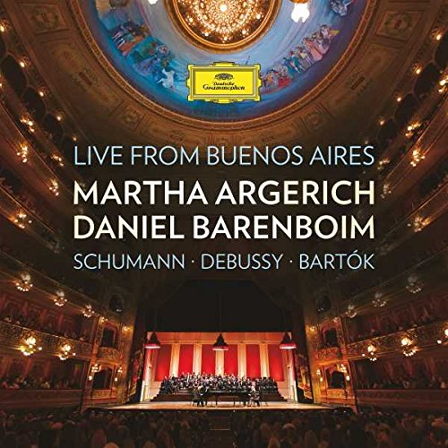 live-from-buenos-aires-schumann-debussy-barktok
