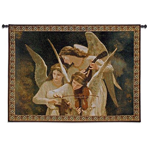 Angels Violin - 1