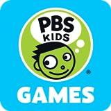 Kyпить PBS KIDS Games на Amazon.com