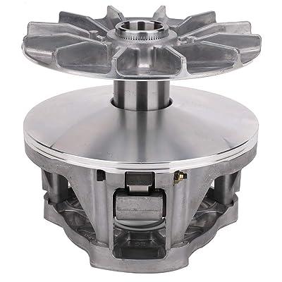 Primary Clutch for Polaris RZR 1000 XP New Primary Clutch 2014-2020 and XP4 Primary Drive Clutch 1323068 1323241: Automotive