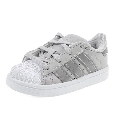 adidas originals scarpe