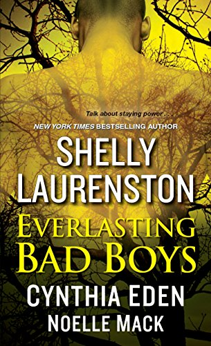 Everlasting bad boys dragon kin series kindle edition by shelly everlasting bad boys dragon kin series by laurenston shelly eden fandeluxe Gallery