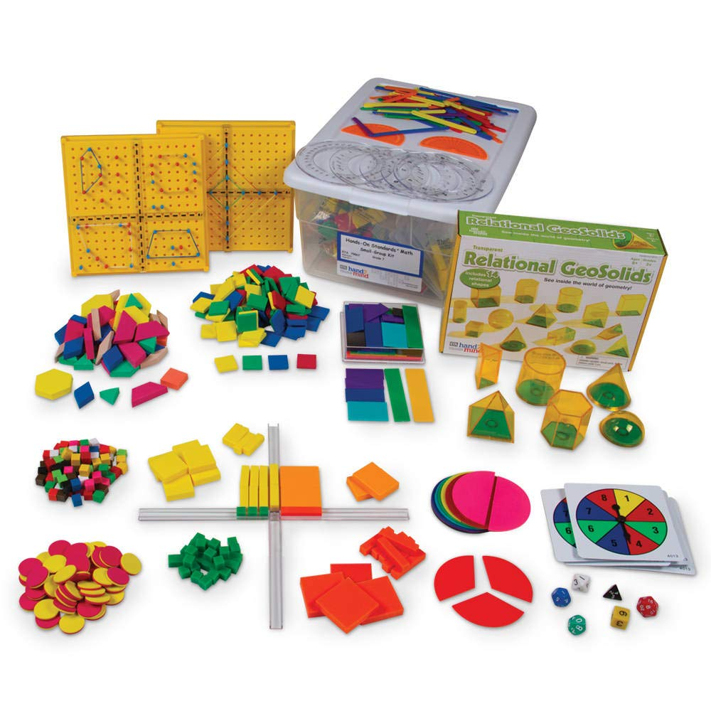 and More Pretend Money Hands-On Learning Materials to Complete Group Lessons Grade 5+ Fraction XY Coordinate Pegboard Guided Math Small Group Manipulative Kit for Kids