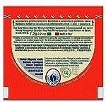 Caff-Borbone-Cialde-Miscela-Rossa-Confezione-da-150-Pezzi-Cialde-Compatibile-ESE-dm-44