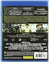 Pack: Stanley Kubrick (Incluye 5 Películas) [Blu-ray]: Amazon.es ...