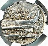 GR 167%2D100 BC Acarnania Leucas Ancient