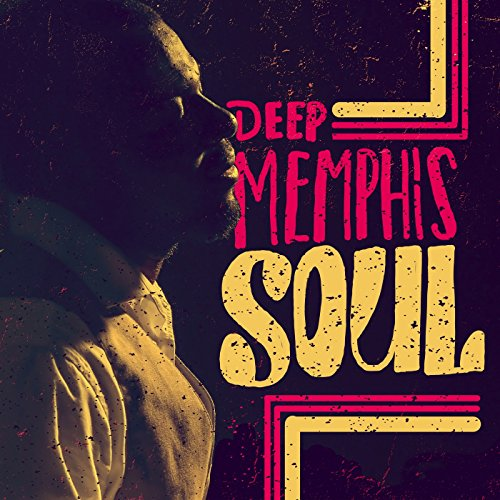 Memphis Soul Stew King Curtis: Memphis Soul Stew By King Curtis On Amazon Music