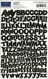 KAREN FOSTER DESIGN TRACK /& FIELD LITTLE LABELS WOVEN FABRIC SCRAPBOOK STICKERS