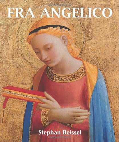 Fra Angelico (Temporis Collection)