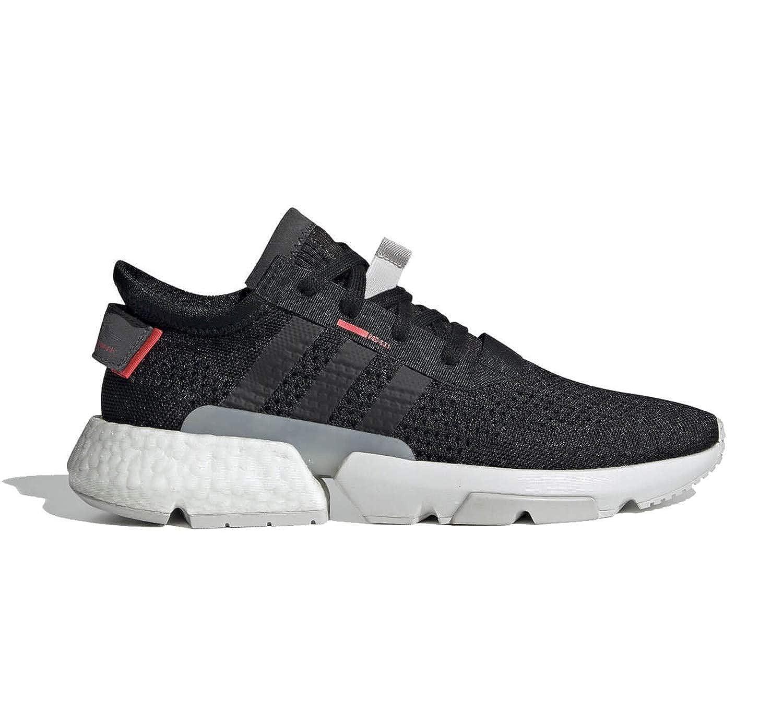 MultiCouleure (Negbás Negbás Rojsho 000) adidas Pod-s3.1, Chaussures de Fitness Homme 43 1 3 EU