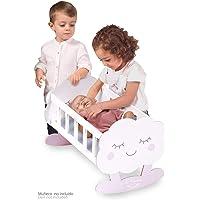 Cunas y camas infantiles