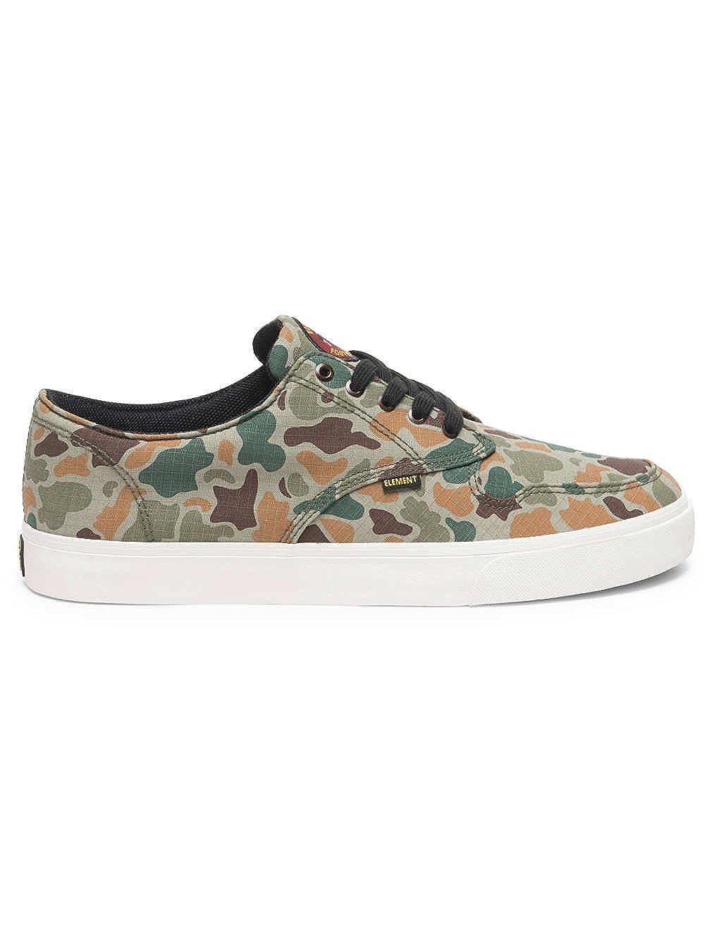 Element - Zapatillas de Lona para Hombre: Amazon.es: Zapatos y complementos