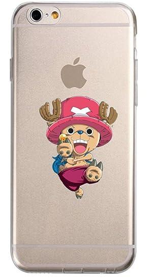 coque iphone 6 zoro