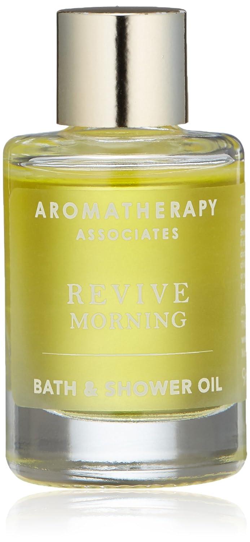 Aromatherapy Associates Precious Revive Time