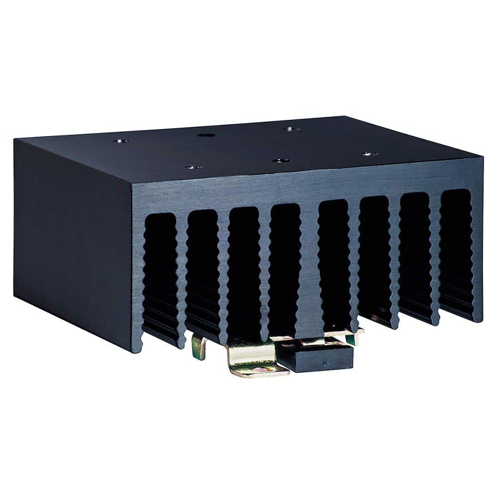 Crydom / CST - HS202DR - Heat Sink, 2.0C/W Type