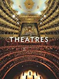 Theatres (English, German and Spanish Edition)