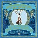 Die Königlichen Kaninchen von London 1 Hörbuch von Santa Montefiore, Simon Sebag Montefiore Gesprochen von: Peter Lohmeyer