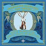 Die königlichen Kaninchen von London | Santa Montefiore,Simon Sebag Montefiore