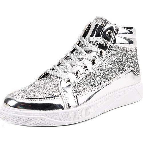 Sneakers da Donna All'aperto, Scarpe Comode da Passeggio