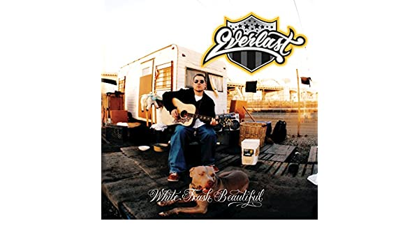 Blinded By The Sun Album Version By Everlast On Amazon