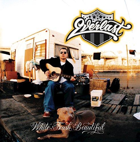 White Trash Beautiful (Album V...