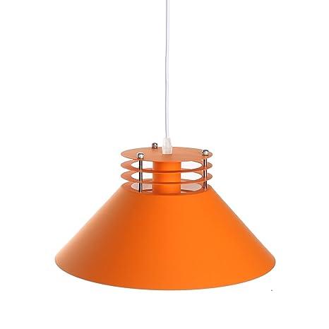 Amazon.com: Lámpara de techo colgante, lámpara de techo ...