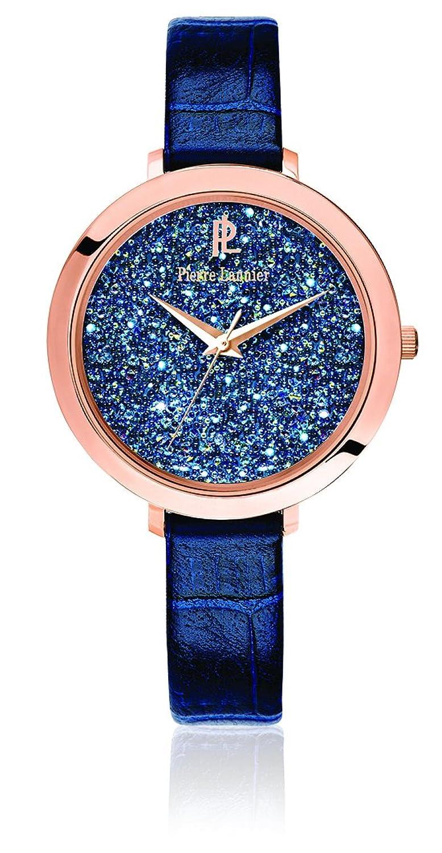 Pierre Lannier Damen-Armbanduhr 097M966