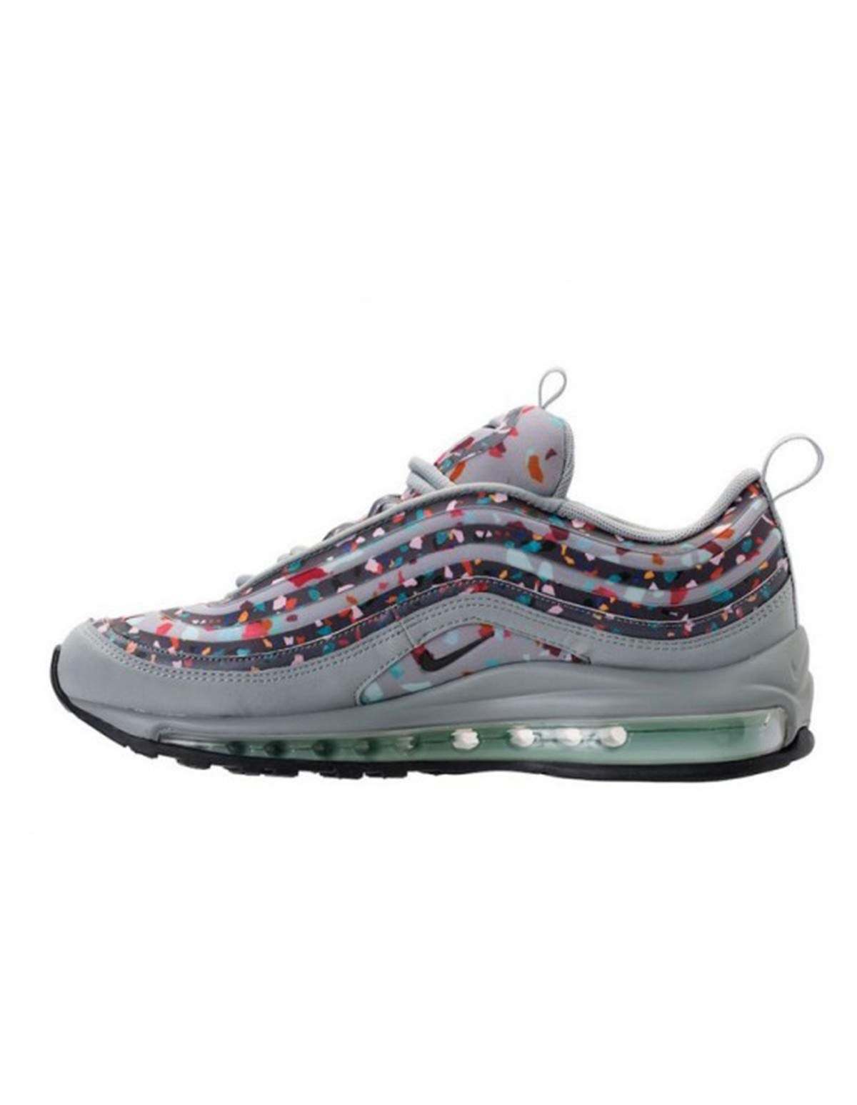 Galleon - Nike Womens Air Max 97 UL  17 PRM Running Shoe (7.5) 1d03fefef