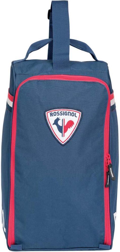 Rossignol Housse Chaussures De Ski Strato Boot Bag