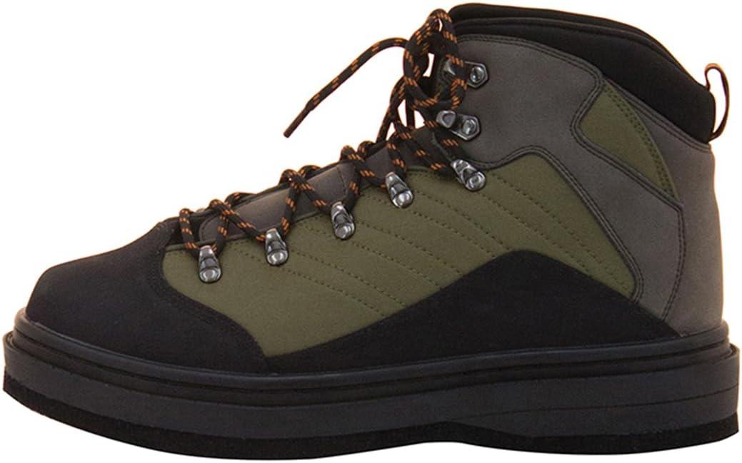 Frogg Toggs Anura IIテクニカルWade Boot (滑り止め)
