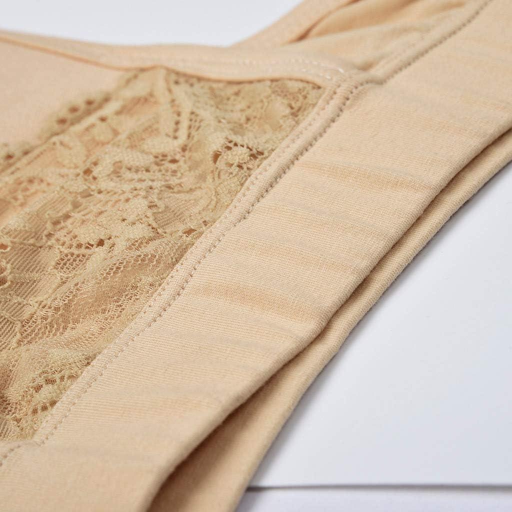 JFSFAS Herren Tanga Strings Super Soft Unterw/äSche Herren Hiding Gaff Panty Crossdresser Unterw/äSche Transvestite Clothing Shaper